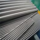 GR5 Titanium Bar / Rod