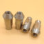 Titanium Racing Wheel Lug Nuts